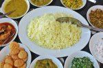 lanka foods