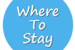 where-to-stay